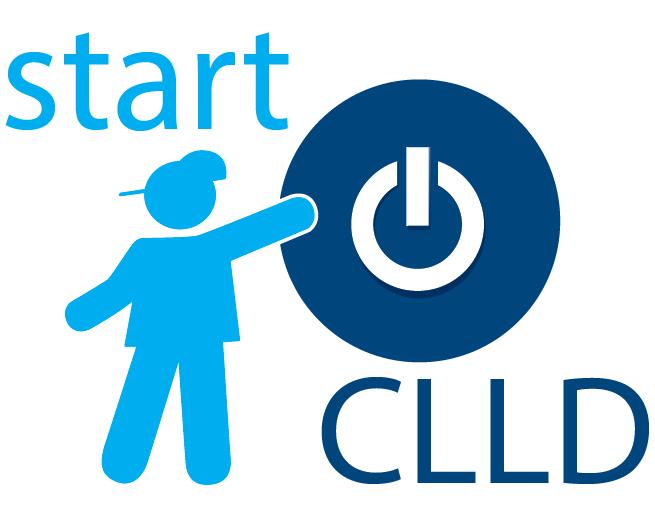 URBAN CLLD - radionica za mlade LAG - logo