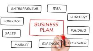 business-plan-206163396072059de11411927f