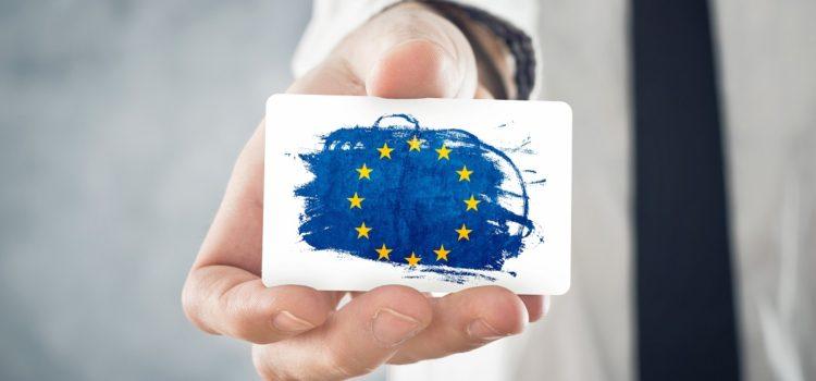Informiranje o EU