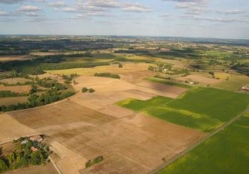 polj.zemljište