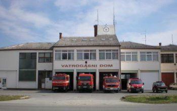 vatrogasni dom
