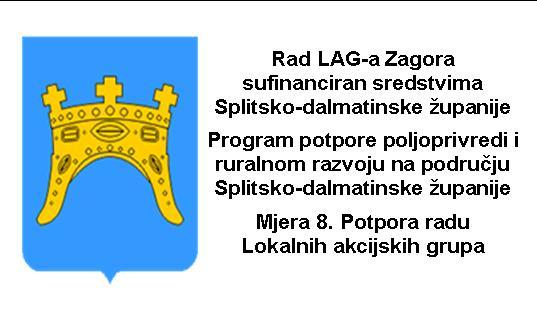 LAG ZAGORA