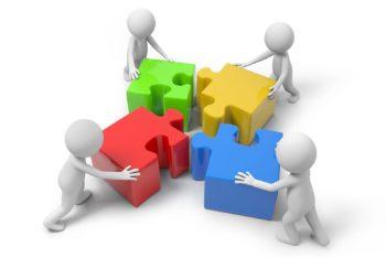 proiz organizacije